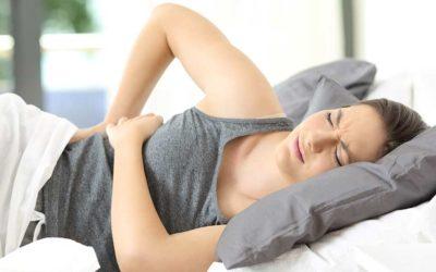 7 tegn på at dine madrasser skal udskiftes